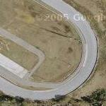 Montgomery Motor Speedway (Google Maps)