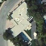 John Lennon's House (former) (Google Maps)