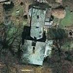 Ellen Burstyn's House (Former) (Google Maps)