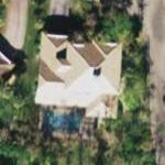 Kimbo Slice's House (Google Maps)