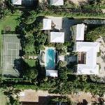 Earle I. Mack's house (Google Maps)
