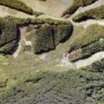 Freestyle Skiing Venue (Google Maps)