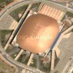 Martin Carpena Stadium