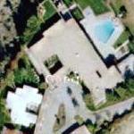Stan Jolley's House (Google Maps)