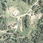 Dan Fogelberg's Home (former) (Google Maps)