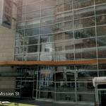 Museum of the African Diaspora (StreetView)