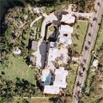 Donald P. Brennan's house (Google Maps)