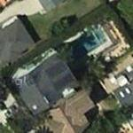 Carl Weathers' House (Google Maps)