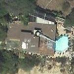 Sid Krofft's House (Google Maps)