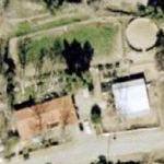 Rickie Lee Jones' House (former) (Google Maps)