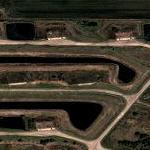 Cornhusker Army Ammunition Plant