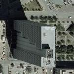 Burnett Plaza (Google Maps)
