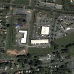 Hersheypark (Google Maps)