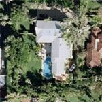 Richard Schmeelk's house (Google Maps)