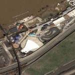 Sandcastle Water Park (Google Maps)