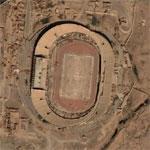 Kirkuk Olympic Stadium