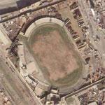 Al Mawsil University Stadium