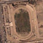 Al Najaf Stadium