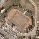 Al Mawsil Stadium (Google Maps)