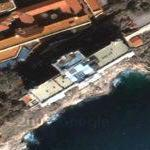 Oceanographic Museum and Aquarium (Google Maps)