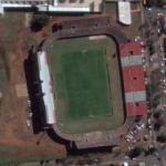 Estadio Antonio Aranda
