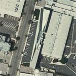 Samitaur Stealth Building (Google Maps)