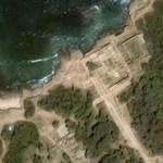 Tipasa (Google Maps)