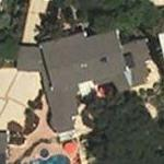 James Cromwell's House (former) (Google Maps)
