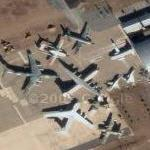 Air Mobility Command Museum (Google Maps)