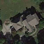 Lowell McAdam's house (former) (Google Maps)