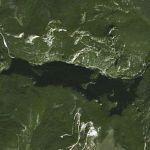 Gola delle Rossa - Frasassi cave (Google Maps)