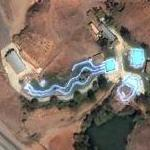 Butch Cassidy's King World Water Park (Google Maps)