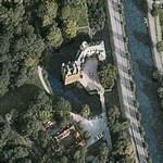 Nyenrode Business University (Google Maps)