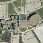 Tarrant County College Southeast Campus In Arlington Tx Google Maps