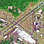 Bradley International Airport (BDL)