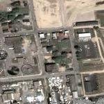 Fort Trumbell Neighborhood- Eminent Domain Battle