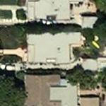 John Ales & Wendy Gazelle's House (Google Maps)