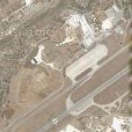 Malta International Airport (MLA) (Google Maps)
