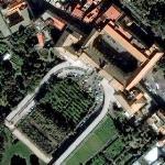 Bourbon Royal Palace (Google Maps)