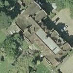 Cliff Richard's House (Former) (Google Maps)