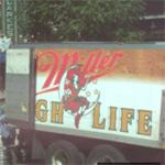 Miller truck (StreetView)