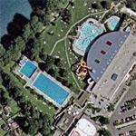 Atlantis Erlebnisbad (Google Maps)