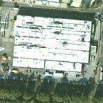 Ikea Kaarst (Google Maps)
