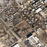 Texas A&M University (Google Maps)