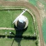 John Webb's Windmill (Google Maps)