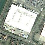 Ikea Edinburgh (Google Maps)