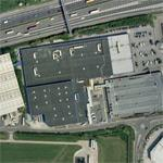 Ikea Leeds (Google Maps)