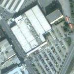 Ikea Genova (Google Maps)