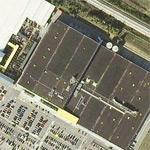 Ikea Heerlen (Google Maps)