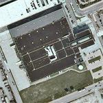 Ikea Haarlem (Google Maps)
